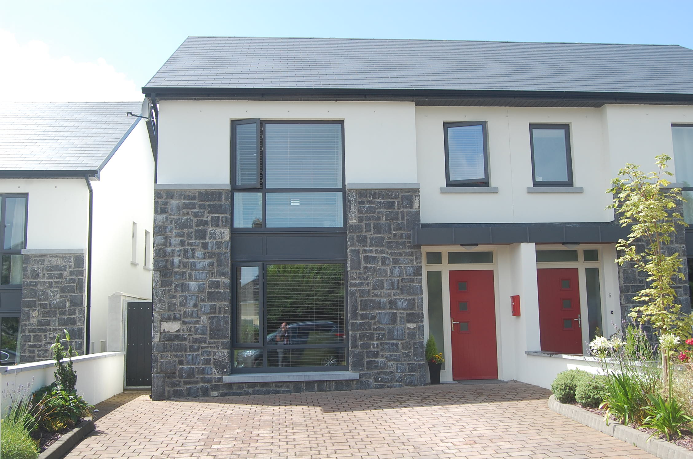6 Gort an Duin, Oranhill, Oranmore, Co. Galway