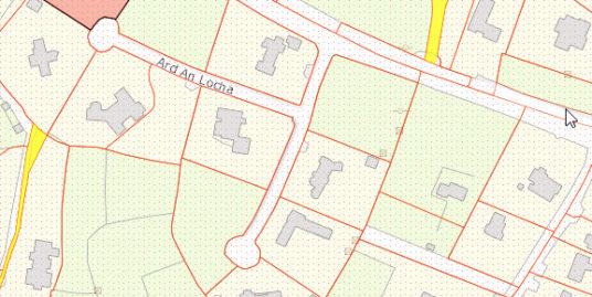 9 Ard An Locha, Bushypark, Galway City, Co. Galway