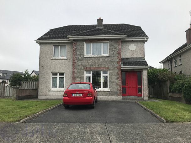 65 Cloch Og, Oranmore, Co. Galway
