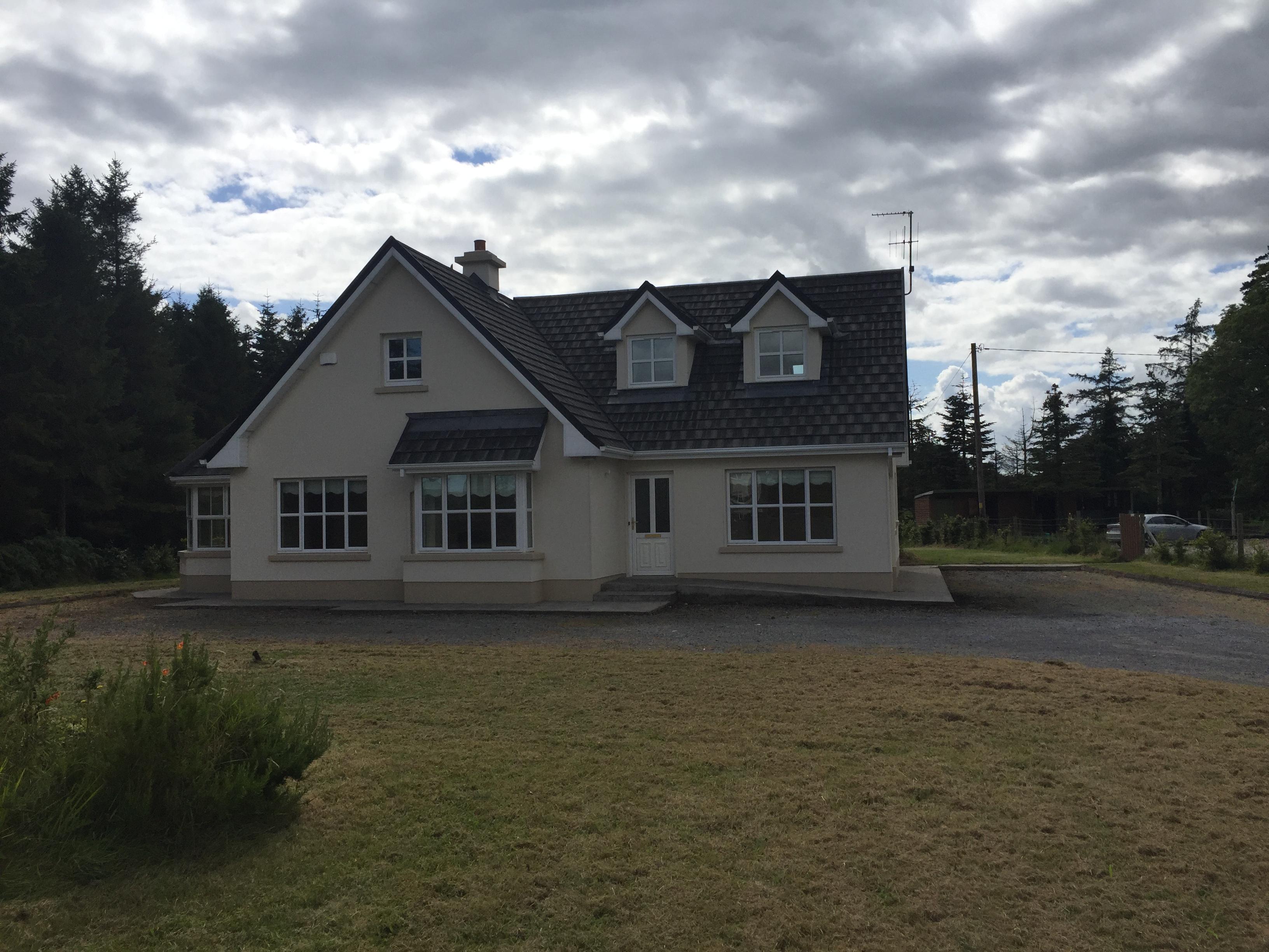 Annagh, Tuam, Co. Galway, H54 XE29