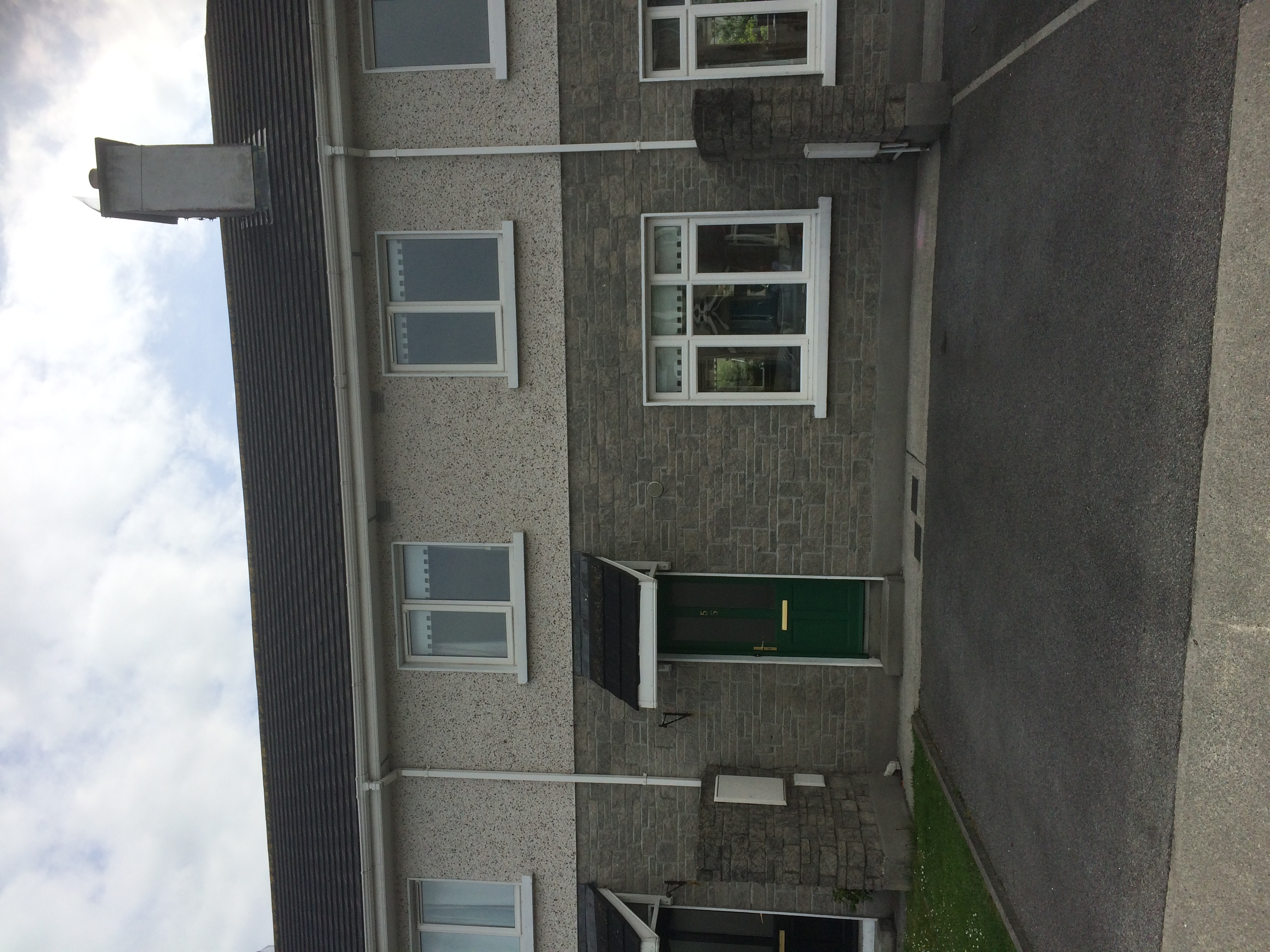 55 Clochog, Oranmore, Co. Galway