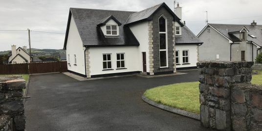 Ballinapark, Ballyglunin, Tuam, Co. Galway