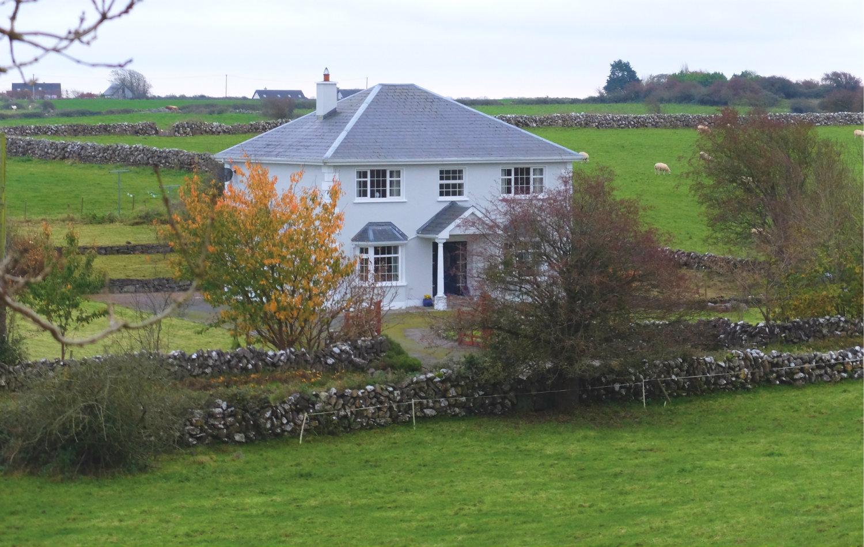 Ballynamangh West, Maree, Oranmore, Co. Galway