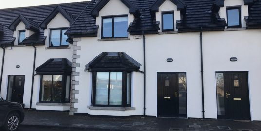 41 Coill Clocha, Oranmore, Co. Galway