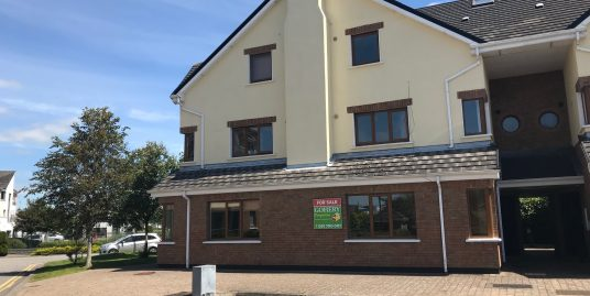 78 Riverdale, Oranmore, Co. Galway