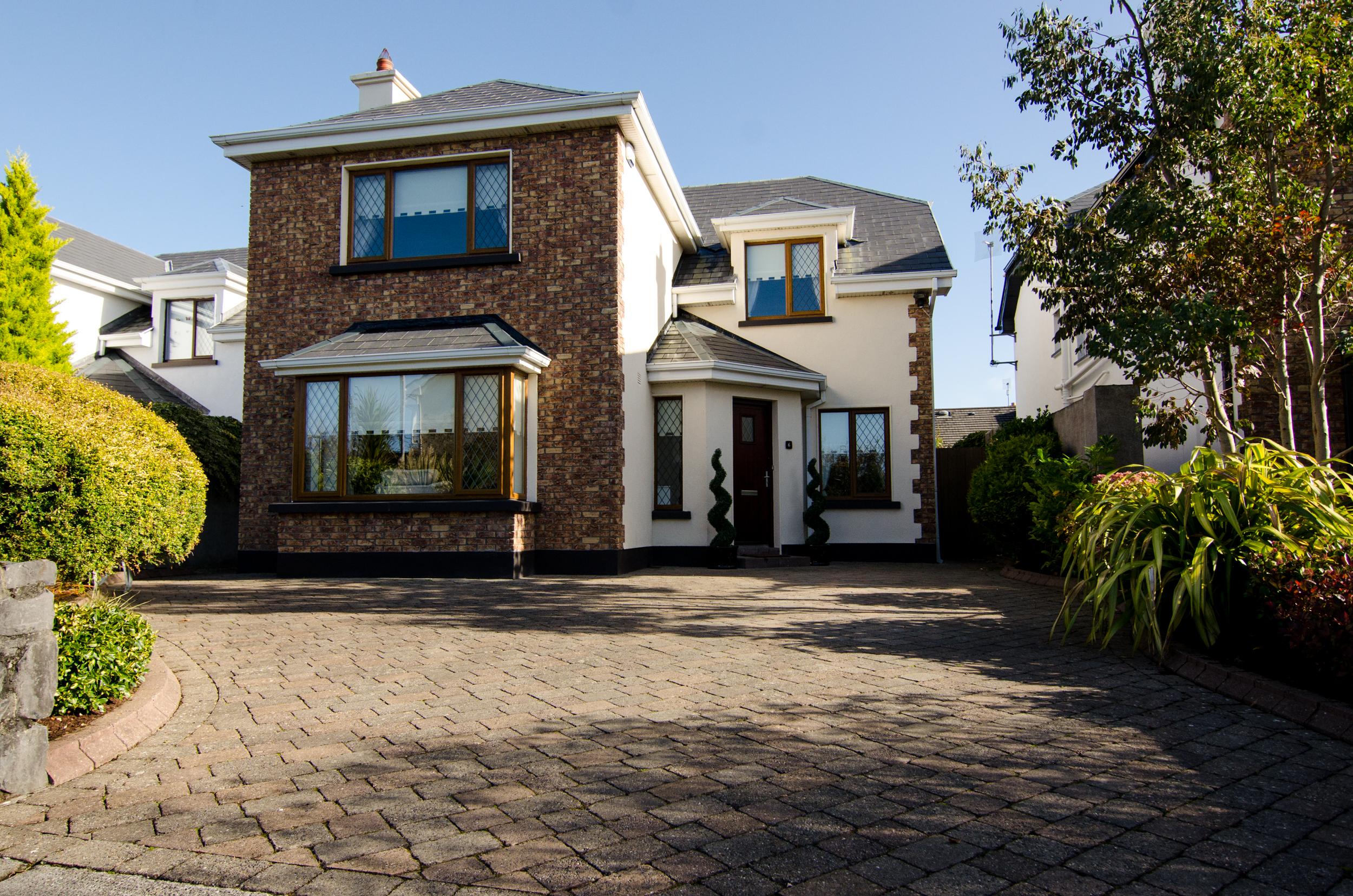 6 Oranvale, Bog Road, Oranmore, Co. Galway