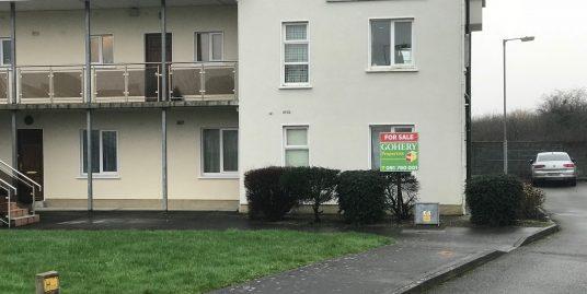 30 Costa Na Mara, Oranmore, Co. Galway