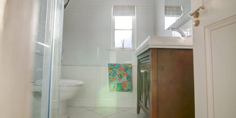 WODJ-Interior-30