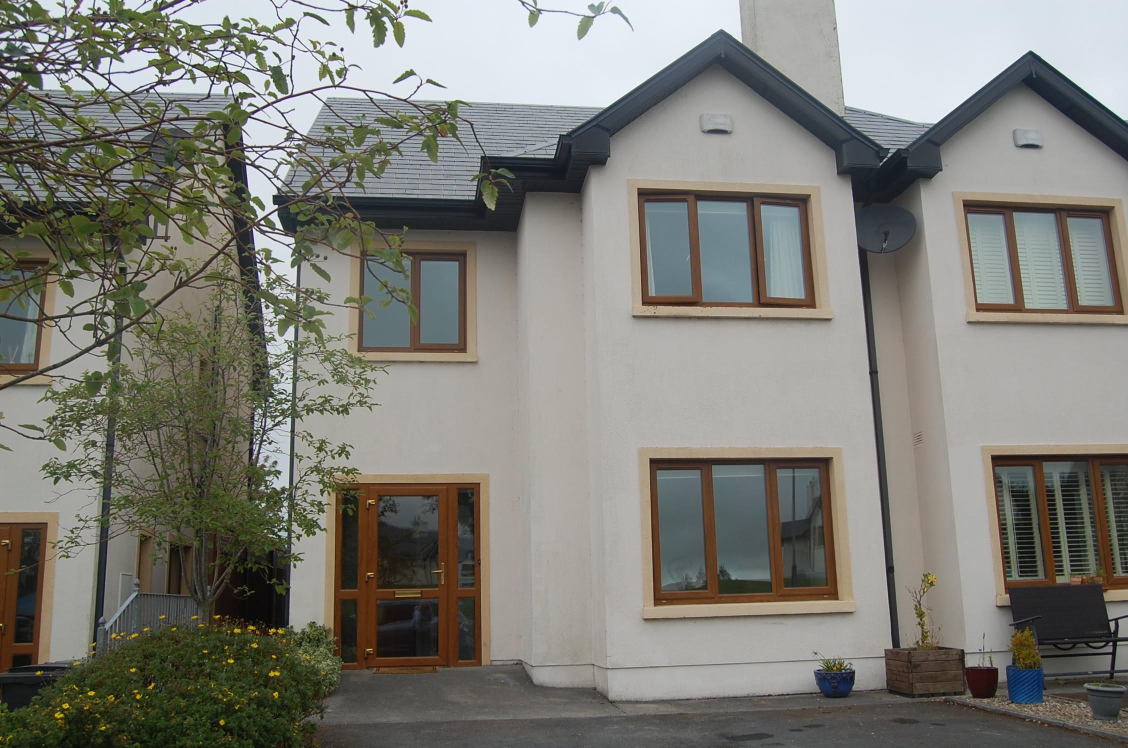 28 Ash Haven, Oranmore, Co. Galway Eircode: H91 KT1D
