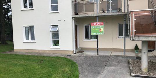 28 Costa Na Mara, Oranmore, Co. Galway
