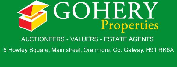 Gohery Properties