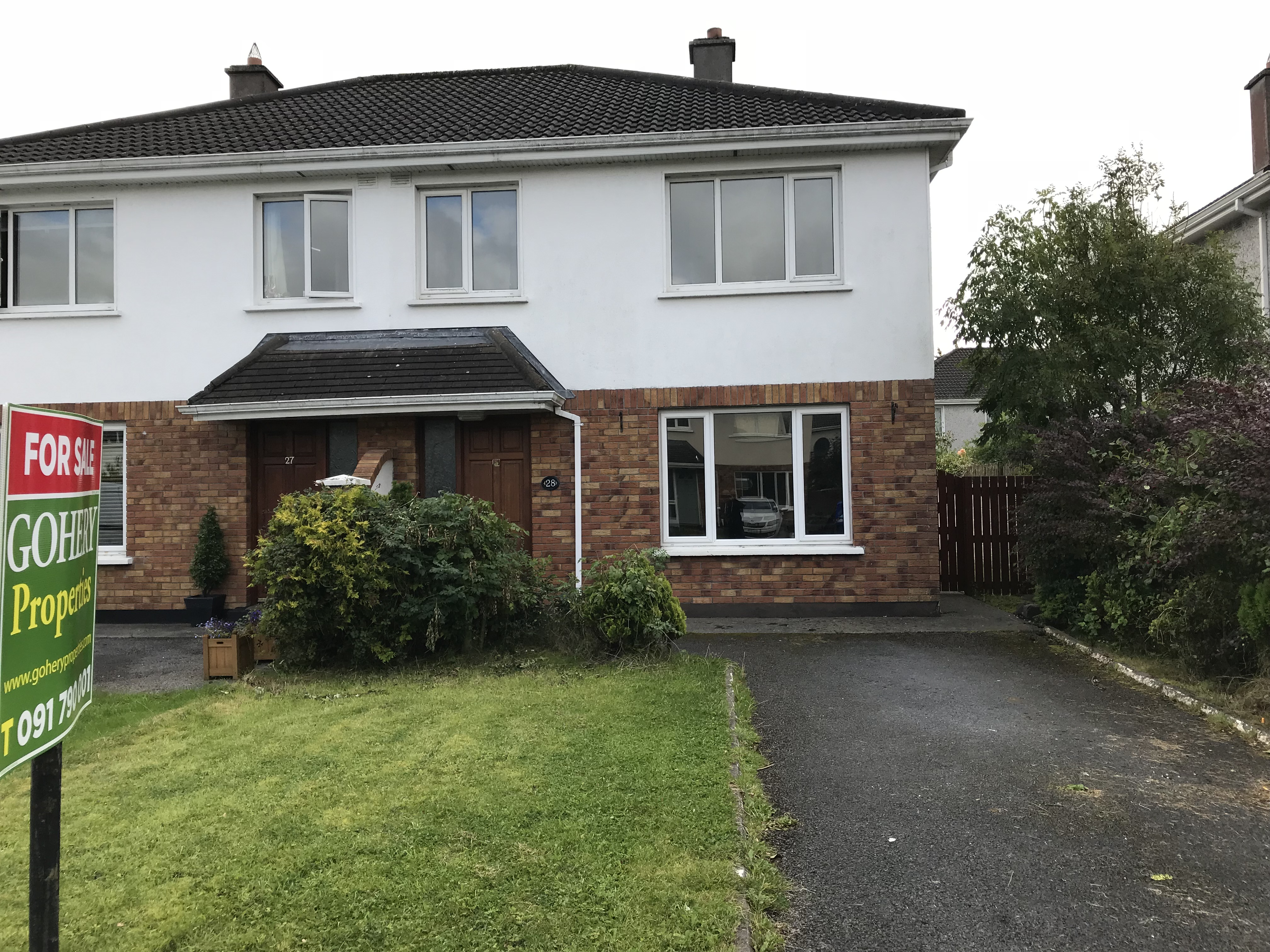28 River Oaks, Claregalway, Co. Galway