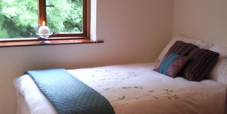 10. Bedroom two