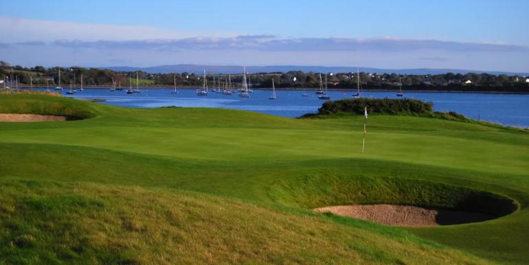 Galway Bay Golf Club_2