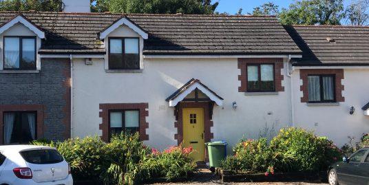 5 Renville Court, Renville Village, Oranmore, Co. Galway Eircode: H91 CCN1