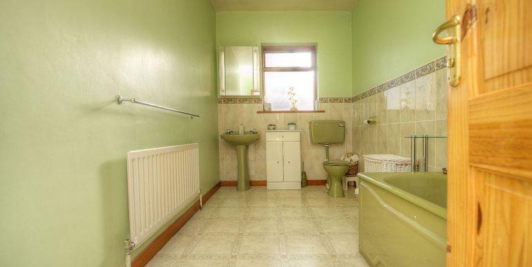 pp bath main 1
