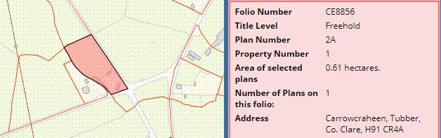 Land direct map (1)