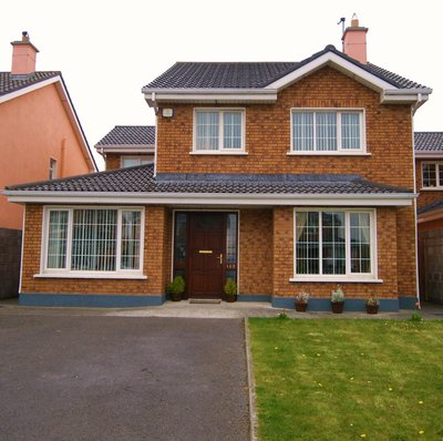 142 Bluebell Woods, Oranmore, Oranmore, Co. Galway Eircode: H91 A7N3