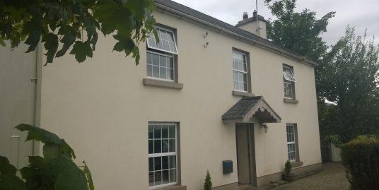 Cuilmore, Gort, Co. Galway Eircode: H91 X6TD