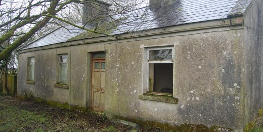 Kilskeagh, Athenry, Co. Galway