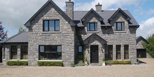 Ganty, Craughwell, Co. Galway Eircode: H91 Y24W