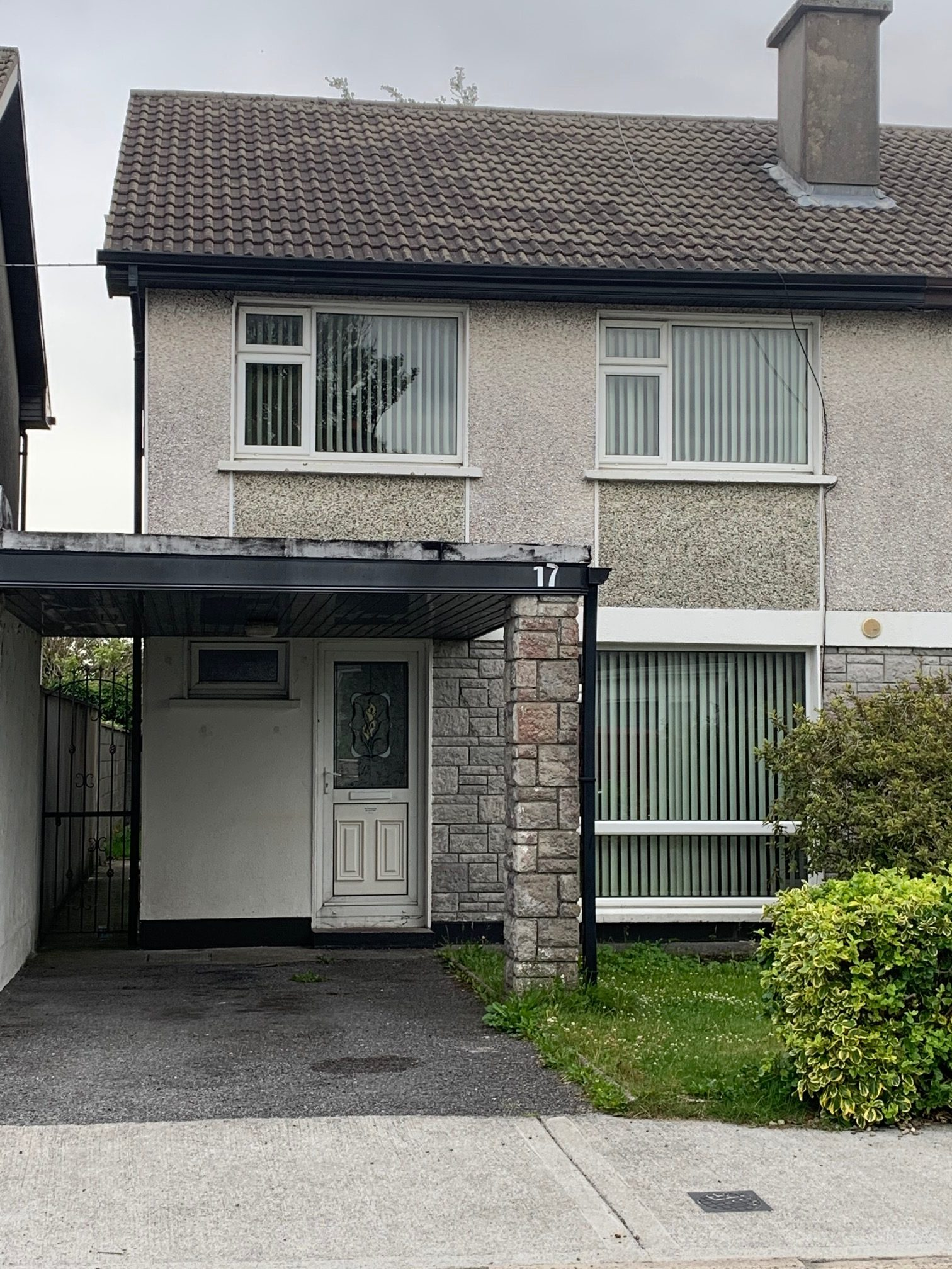 17 Clifton Crescent, Newcastle, Newcastle, Co. Galway H91 DWT4