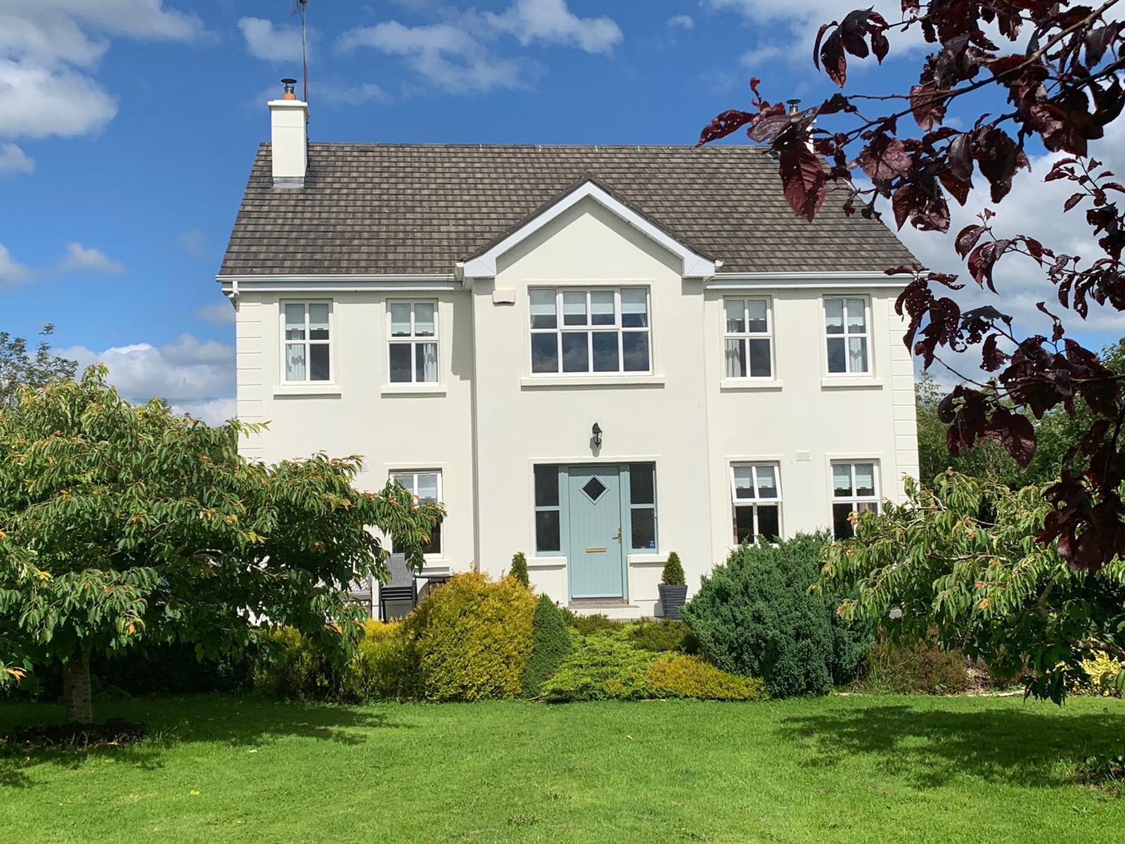 Woodview, Ballinillaun, Clarinbridge, Co. Galway H91 F1H3