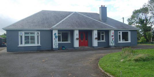 Gardenham, Claregalway, Co. Galway H91 X9H0