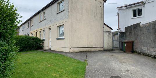51 Saint Finbarrs Terrace, Bohermore , Co. Galway  H91YWX7