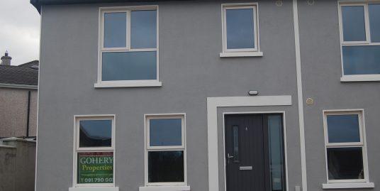 5 Durabhan Beag, Roscam, Galway City H91 K6HY