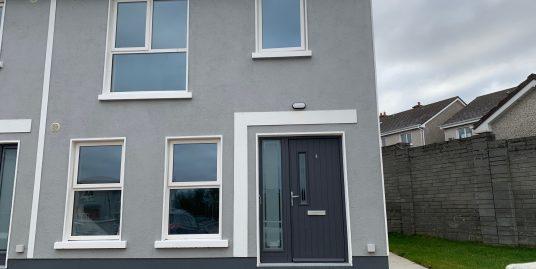 4 Durabhan Beag, Roscam, Galway City H91 YX4Y