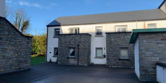 33, Cairéal Mor, Headford Road, Galway City Suburbs Eircode: H91 HWV9