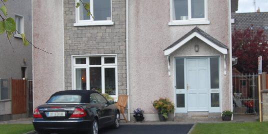 58 Clochóg, Oranmore, Co. Galway