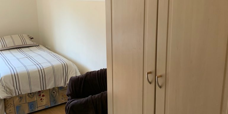 1st Floor bedroom (2)