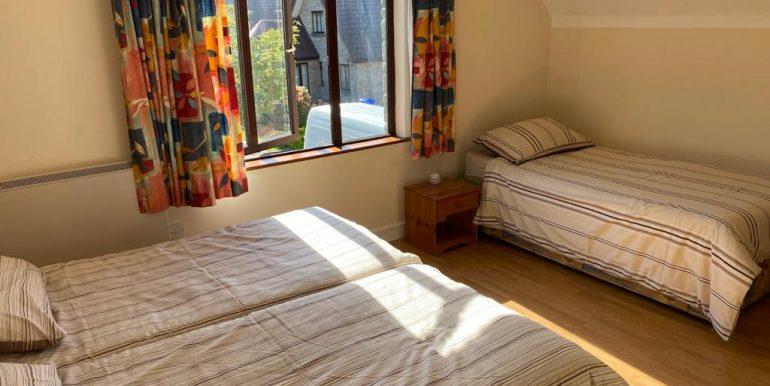 1st Floor bedroom (6)