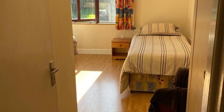 1st Floor bedroom (7)