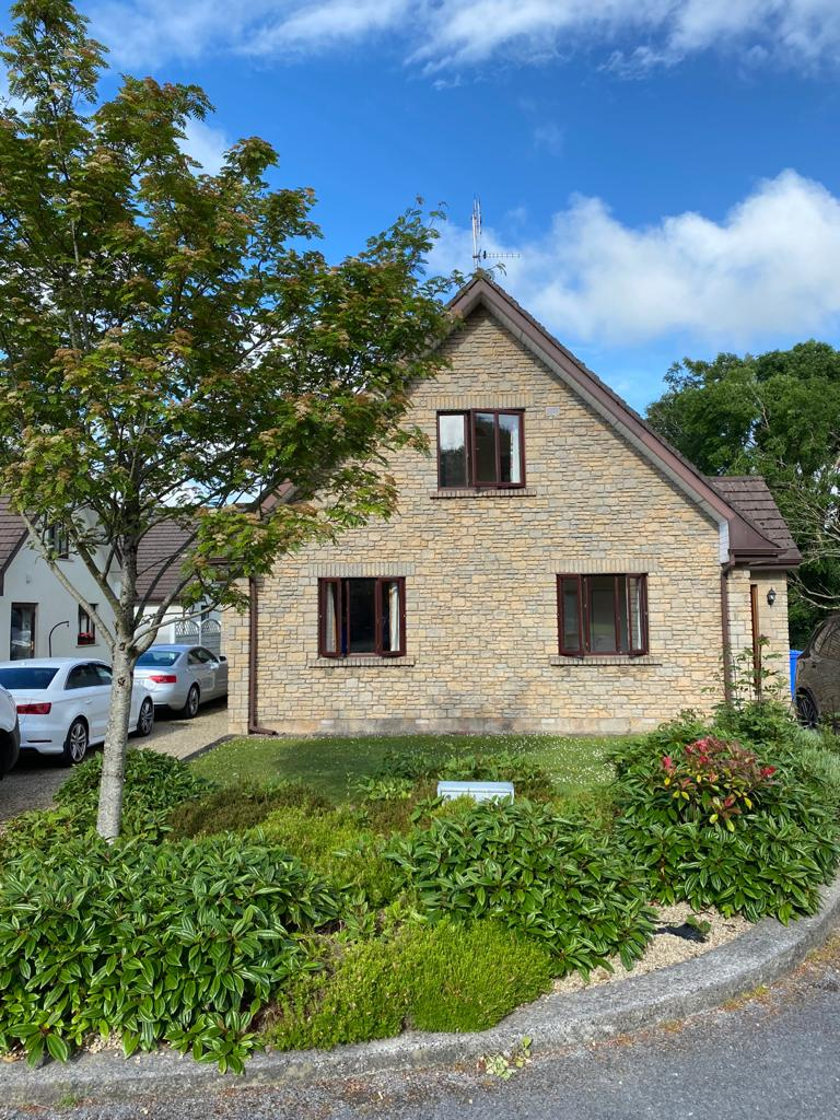 76A Renville Village, Oranmore, Co. Galway