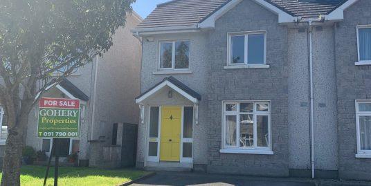 21 Clochóg, Oranmore, Oranmore, Co. Galway
