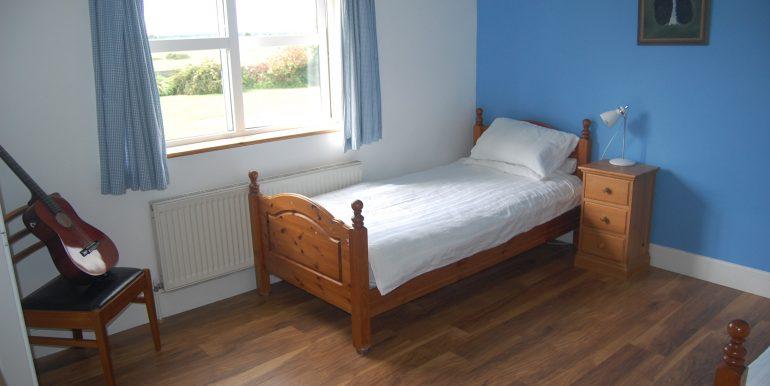 Bed 3 GF (2)