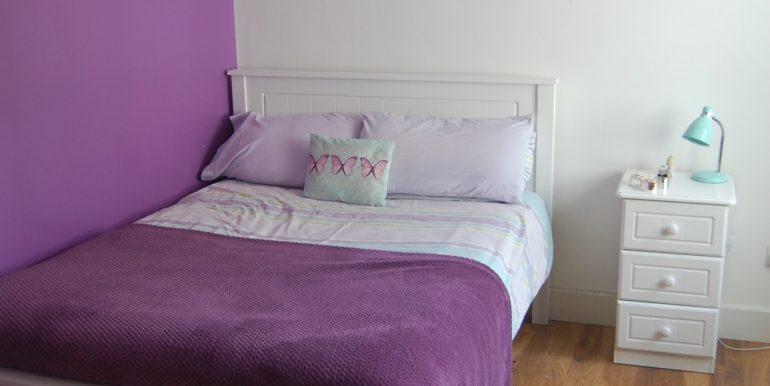Bed 4 GF & Ensuite (2)