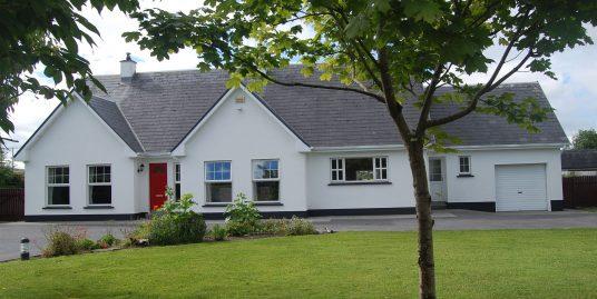 Robin Ville, Moyveela, Oranmore, Co. Galway