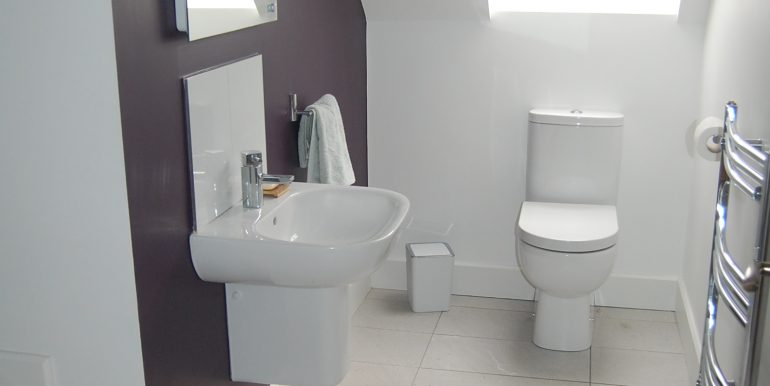 Main bathroom 1st floor (2)